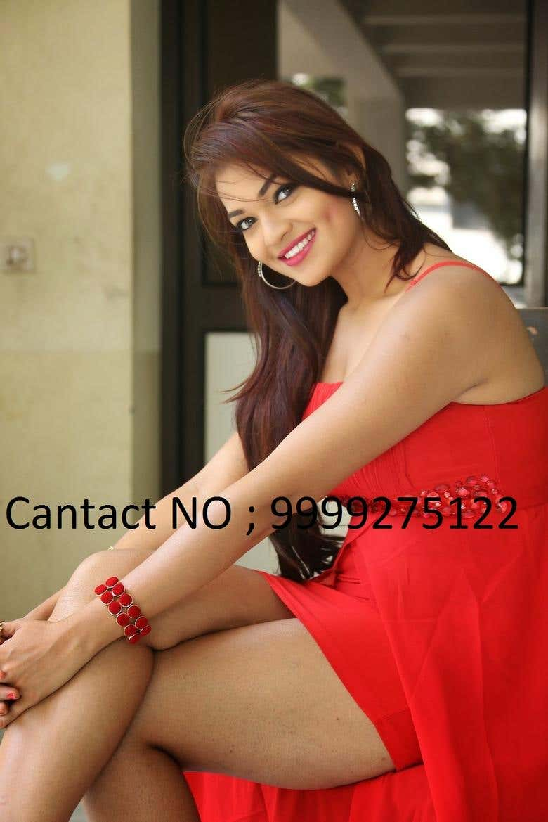 Model↝Call ↢↣ Girls in Janakpuri ↬↫ 9999275122 Escort In Delhi NCR Call  Girls In Delhi +91-9999275122 Escorts Provide In Delhi High Profile Models  ...