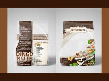 Package Design