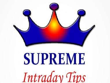 Trading tips app