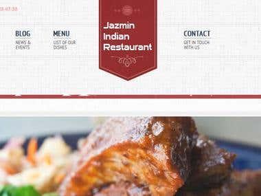 http://www.jazminindianrestaurant.com/