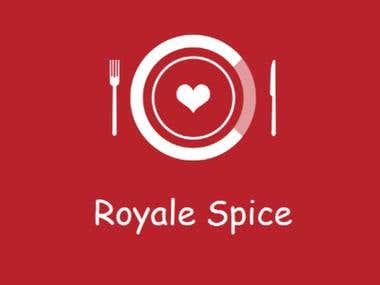 Restaurant Mobile application like (Foodpanda)