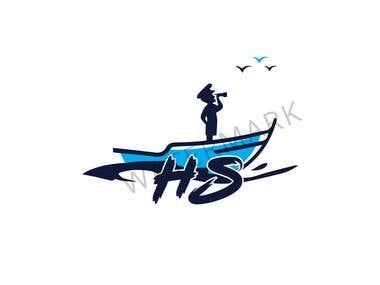 logo design FOR WEB