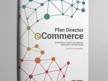 Plan Director. E-Commmerce. Whitepaper