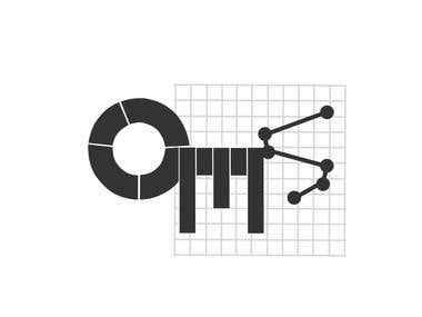 Graph OMS