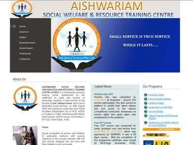 AISHWARIAM
