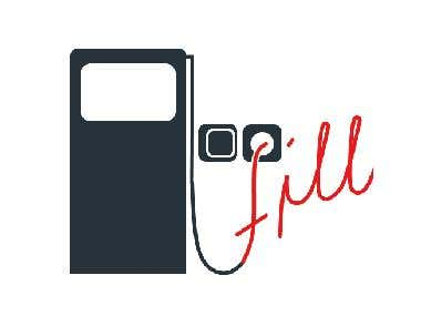 Gasoline Station