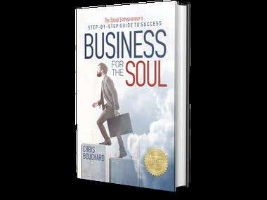 Business for the Soul