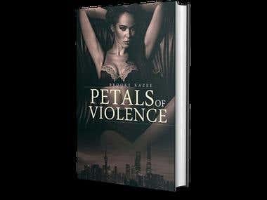 Petals of Violence