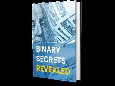 Binary Secrets Revealed