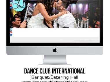 www.danceclubinternational.com