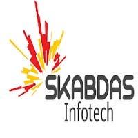 SKABDAS INFOTECH OPC PVT.LTD