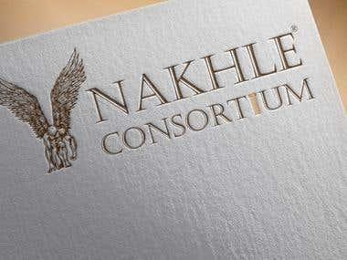 Nakhle