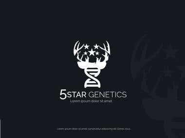 5 Star Genetics