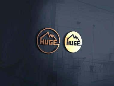 Need a logo for a gym sportswear company