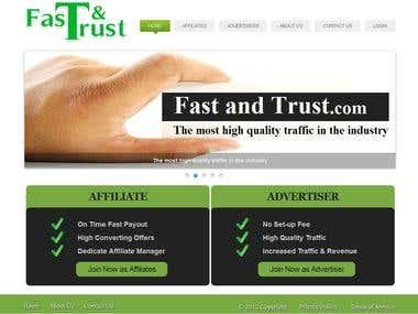 http://www.fastandtrust.com/
