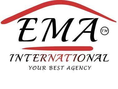 Ema International