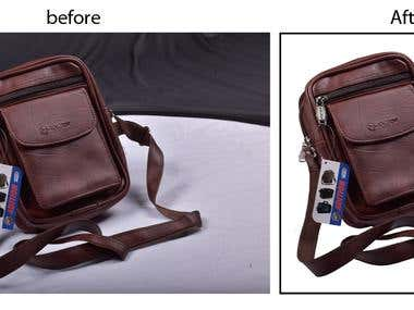 background remove / product for amazon