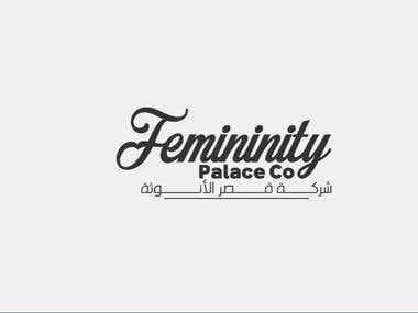 Femininity Palace