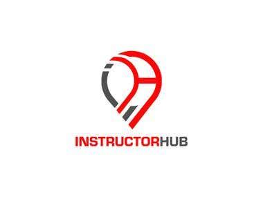 InstructorHub | Website Design