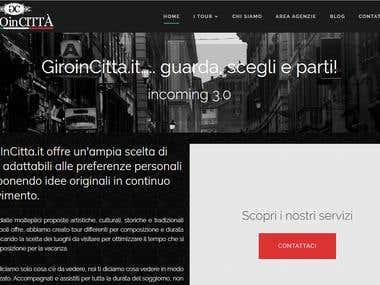 Giroincitta.it