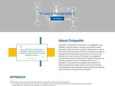 www.civiquette.org