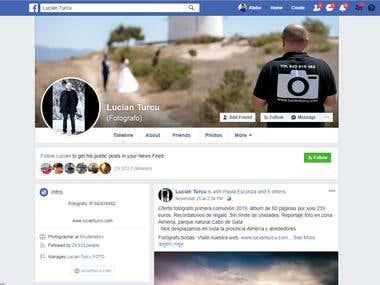 Facebook Profile Followers