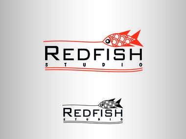 Corporate identity and logo design.