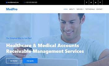 MedPro Consultancy