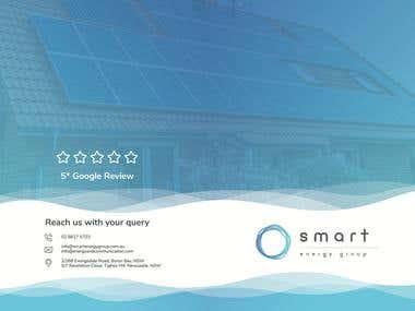 Smart Energy Brochure