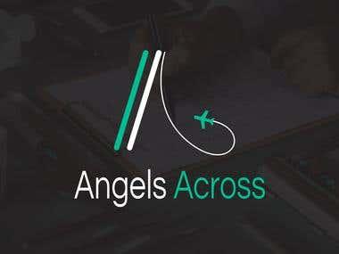 Angels Across