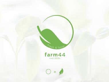 Farm44