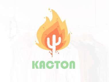 Kacton