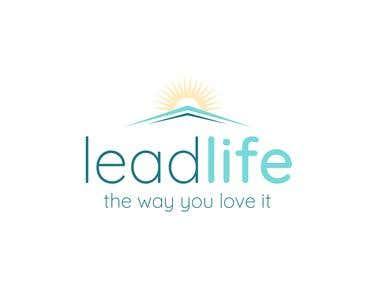 Leadlife | Logo Design