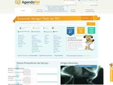 http://agendapet.com.br/