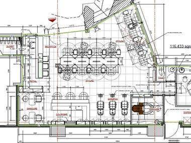 DESIGN/ARCHITECTURE/URBANISM