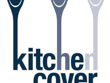 Chef agency logo