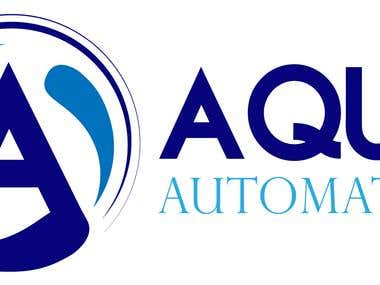 Aqua Automation Logo