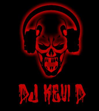 DJ KEVI D