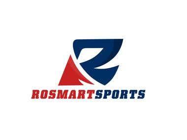 R Sports
