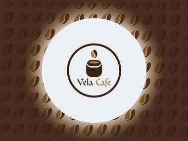 VELA CAFE COFFEE SHOP
