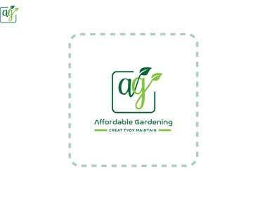 Affordable Gardening