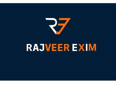 RAJVEER EXIM COMPANY