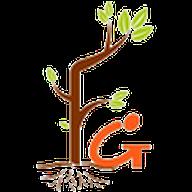 Free Gurukul