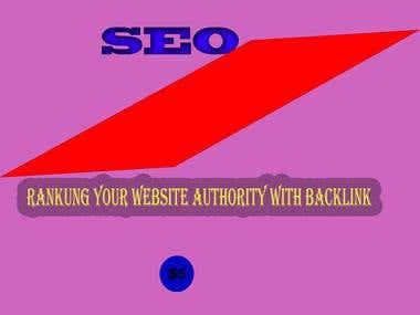 Seo image