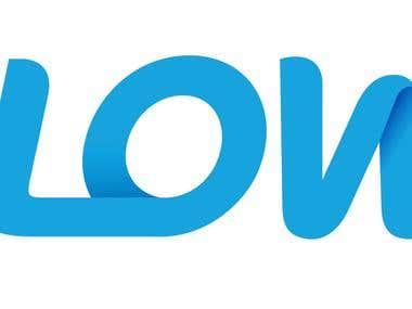 Flow uC online IDE