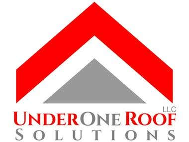 Under One Roof Solutions LLC