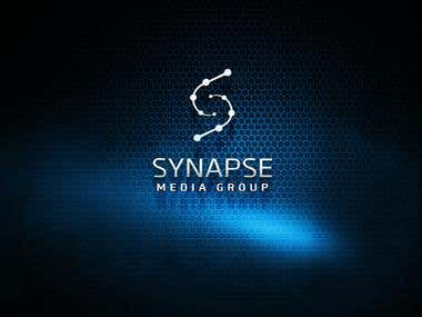 Logo Design Samples