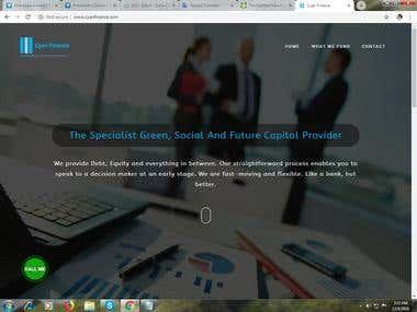 Cyanfinance.com