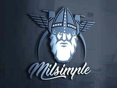 Milsimple