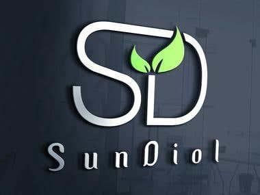 Subdiol